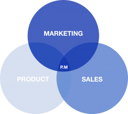 SEO, Advertising & Digital Marketing